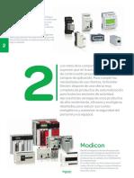 ESMKT02023A14 02 Automatizacion Sel Guide