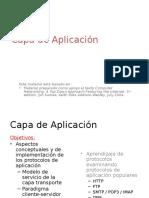 sistemas capaDeAplicacion.pptx