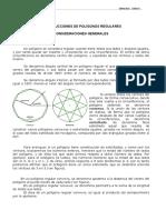 CONSTRUCCIÓN POLÍGONOS.docx