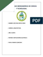 TRABAJO 1.pdf