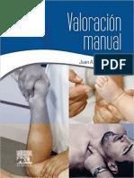valoracion.manual.machado.PDF