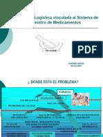 Problematica_logistica_vinculada_al_SISMED.ppt