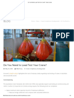 Do You Need to Load Test Your Crane_ - Ideas Cranes.pdf