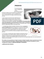 Fisioterapiasaludable.blogspot.cl ABDOMINALES HIPOPRESIVOS