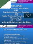 Audit Skills (1)