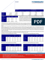 Article on Weekly  Derivative Trading by Mansukh Investment & Trading Solutions 17/05/2010