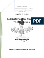Portadas 3 (eduactivo.com).docx