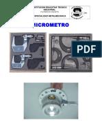 EL MICROMETRO.doc