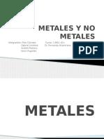METALES Y NO METALES.pptx