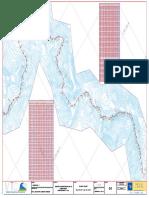MITAD_A.pdf;filename_= UTF-8''MITAD A