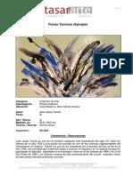 ejemplo-fichas-tecnicas.pdf