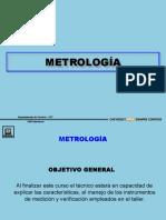 Basico metrologia.ppt