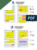 Calendario-2015-trimestre