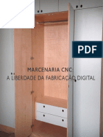 Download 57883 E Book Macenaria Cnc ZIU (2) 1184865