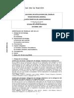 CERTIFICADO_DE_TRABAJO_BOLETIN_CNAT.doc