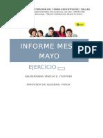 INFORME PROF ABRIL (1).docx
