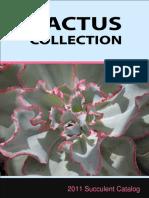 Succulent Catalog.pdf
