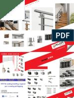 Design X-line 2016