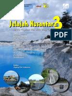 Jelajah Nusantara 3; Catatan Perjalanan 16 Orang Peneliti Kesehatan