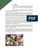 QUÉ ES EL COMERCIO INTERNO.docx