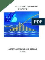 unit2statistics-adrianaurelandgerald