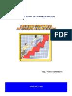 Manual Sistemas Contables