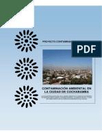 proy_contaminacion_ambiental