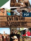 Revista Do Vaqueiro Web