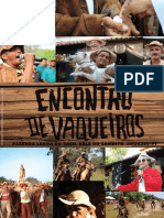 Revista Do Vaqueiro Web