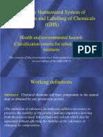 health_env_e.pdf
