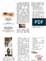 Dokumen.tips Leaflet Obat Yg Aman