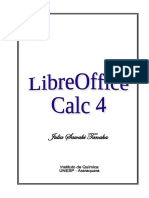 apostila-do-libreoffice-calc-4.pdf