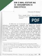 pf11_artigo4a0001