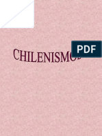 44894_179722_Chilenismos