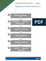 24237725-11-Curso-Plan-De-Diagnostico-de-Problemas-Electricos-en-6-Faciles-Pasos.pdf