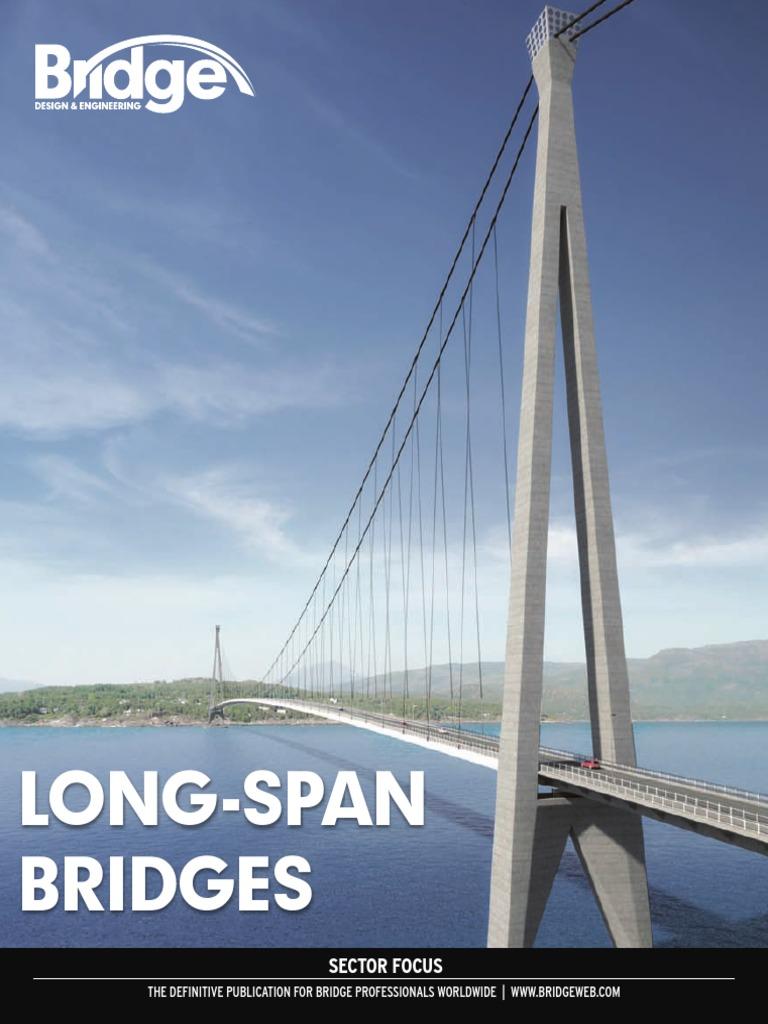 dc865a8d35fd2 BDE Long Span Bridges Supplement