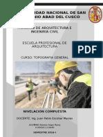 topografía practica.pptx