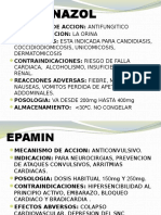 Medicament Os