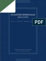 ECUACIONES-DIFERENCIALEShoja-doble2015