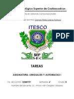 GOMEZ PEREZ DIANA PATRICIA (TAREAS DE LENGUAJES Y AUTOMATAS).pdf