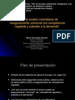 Mario_Hernandez_I_seminario_acceso_universal.ppt
