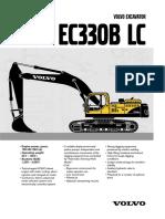 spec_ec330b_int_en_30e4351644.pdf