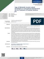medscimonit-21-496.pdf