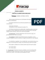 Fuente Regulada Discreta 2012