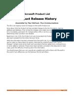 ProductListChangeHistory.pdf