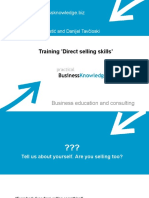 Direct_Selling_1.ppt