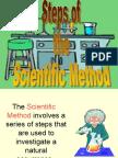 Scientific_Method L. Taylor