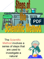 Scientific_Method L. Taylor