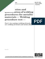 BS EN ISO 15614-1-2004 + A2-2012.pdf