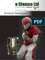 Product-Catalogue-PC7-web (1).pdf